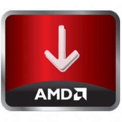Report image if it is your property, explicit content or mistakenly crawled  le logo amd testing use only sous