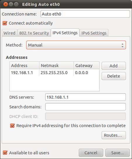 How to create a Ubuntu 12 04 x64 LTSP server with 32bit thin