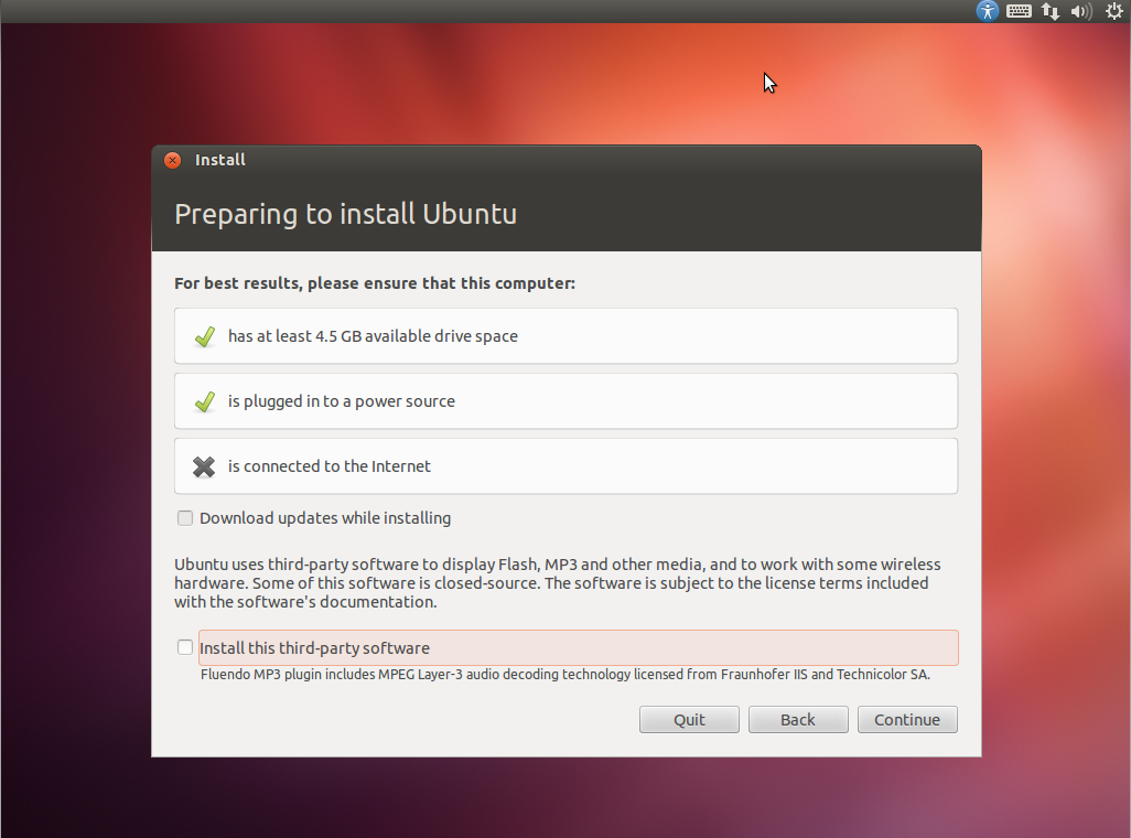 How to setup an Ubuntu Business Box Server - UBB Part 1 | How To