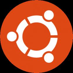 How to - Ubuntu 12 04 Touchscreen calibration | How To | The Fan