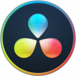 davinci resolve 14 download linux